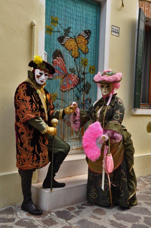 Venise Carnaval-10346.jpg