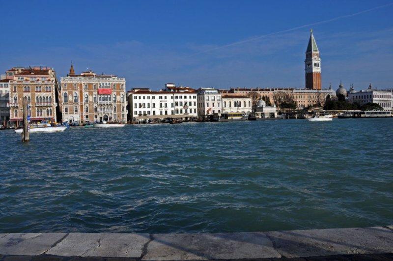Venise-267.jpg