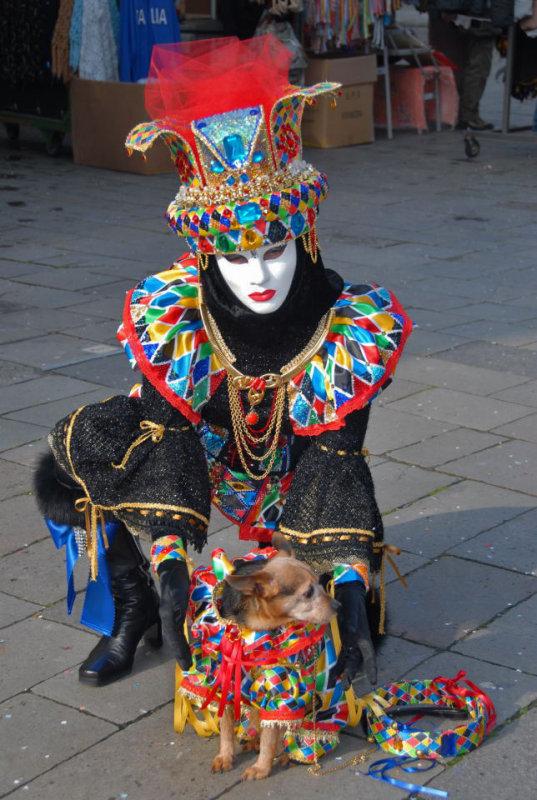 Carnaval Venise-0674.jpg
