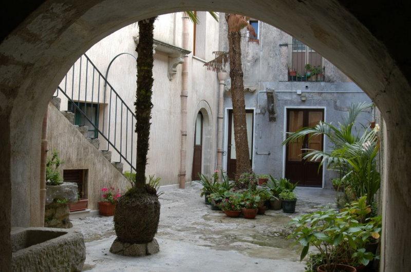 Sicile-îles Eoliennes-023.jpg