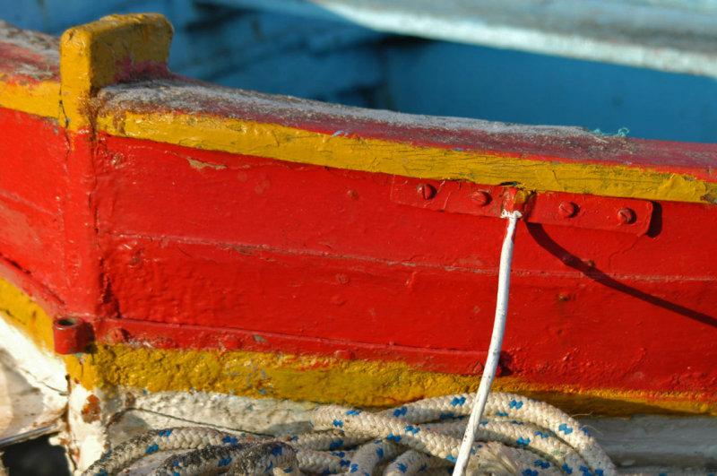 Sicile-îles Eoliennes-163.jpg