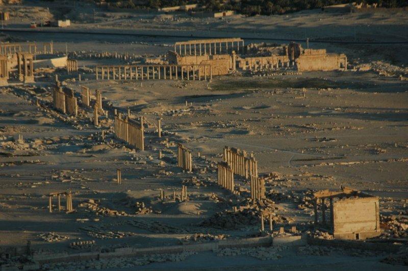 Syrie-049.jpg