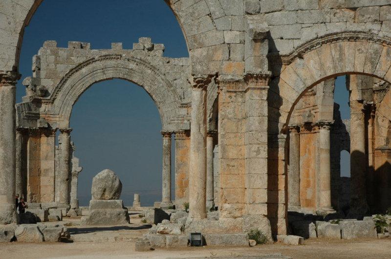 Syrie-119.jpg