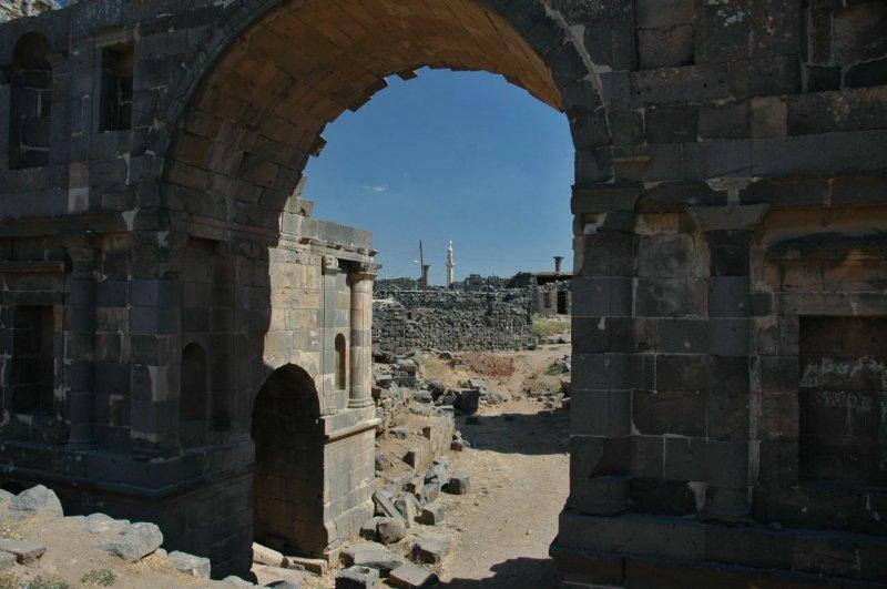Syrie-144.jpg