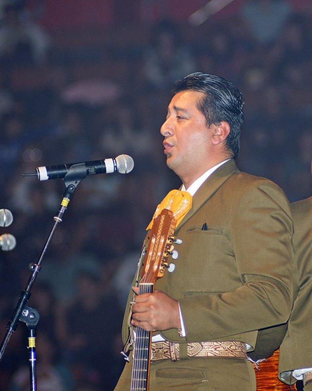 Mariachi Los Camperos - 11.jpg