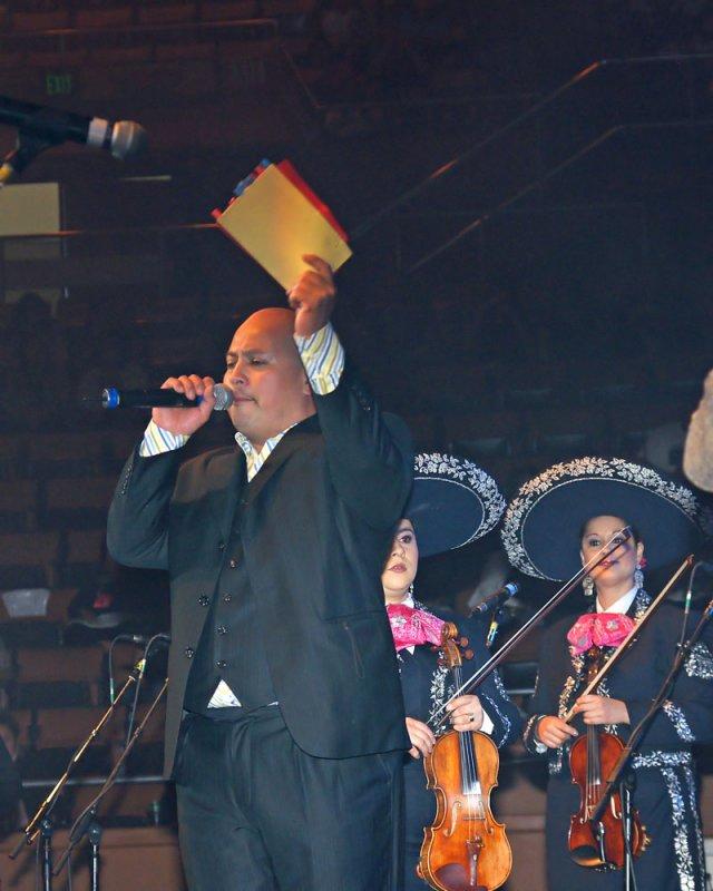 Mariachi Mujer 2000 - 2009 -03.jpg