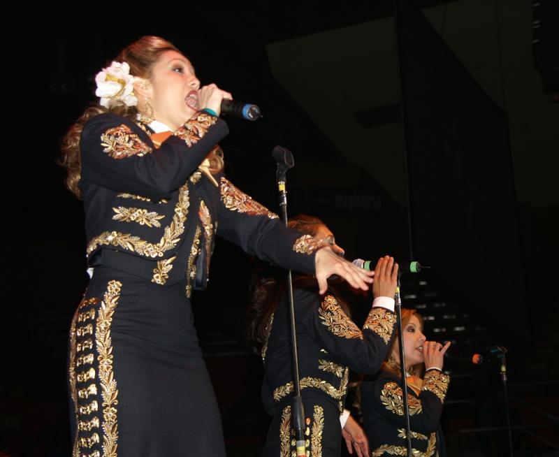 Mariachi Divas - 016.jpg