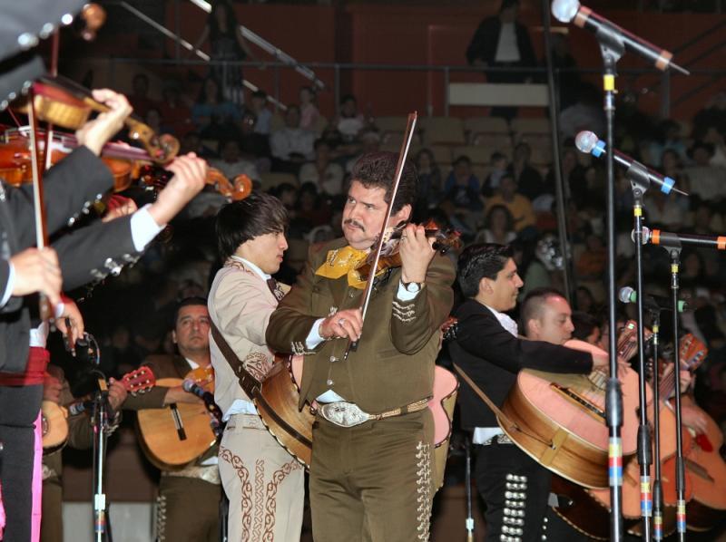 Nati Cano y Los Camperos - 003.jpg