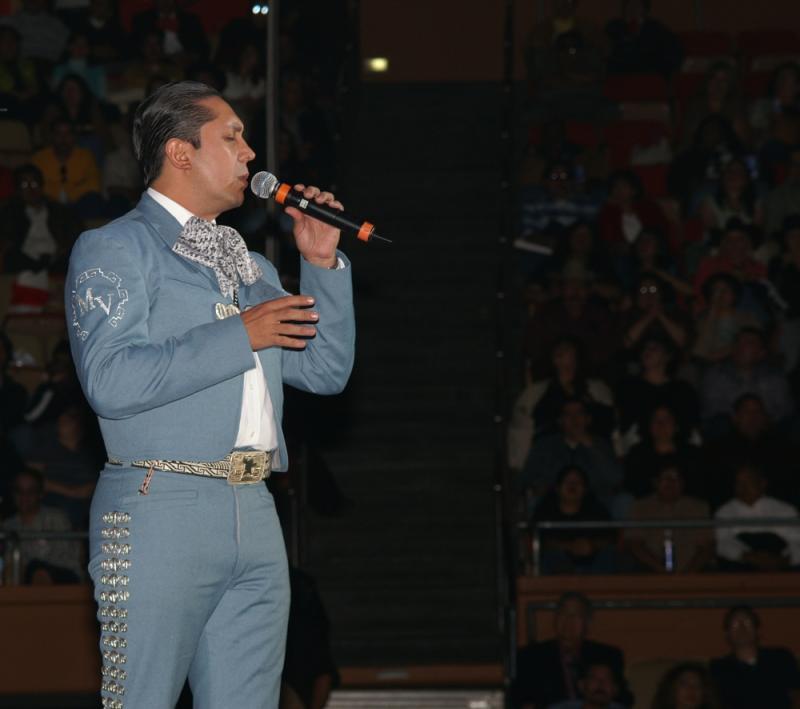 Mariachi Vargas - 009.jpg