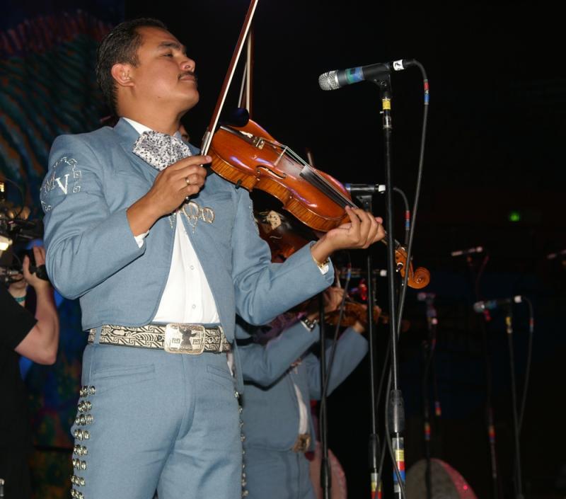 Mariachi Vargas - 010.jpg