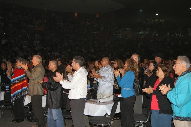Mariachi Crowd - 025.jpg