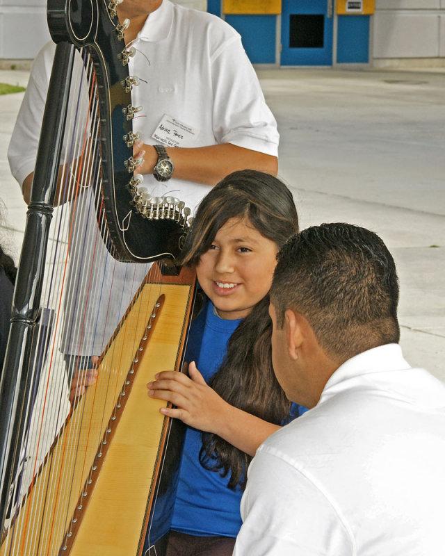 Mariachi Workshops 2008-083.jpg