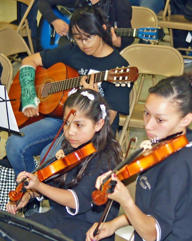 Mariachi Workshops 2008-133.jpg