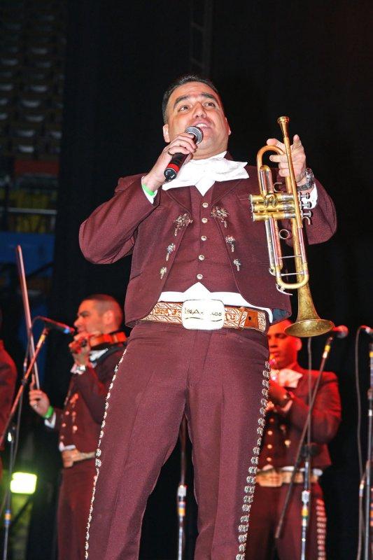 Mariachi Los Arrieros 2008-12.jpg
