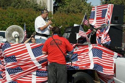Immigration Reform 2010 -001.jpg