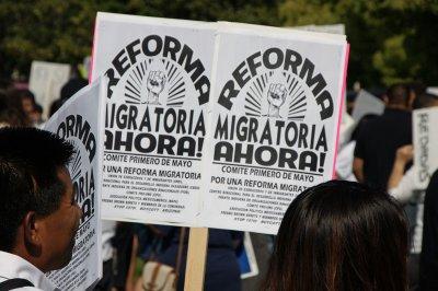 Immigration Reform 2010 -002.jpg