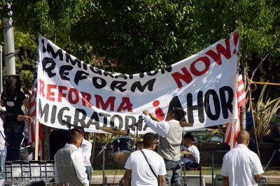 Immigration Reform 2010 -003.jpg