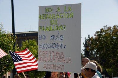 Immigration Reform 2010 -007.jpg