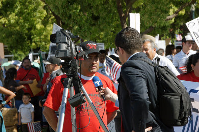 Immigration Reform 2010 -008.jpg