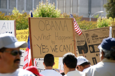 Immigration Reform 2010 -013.jpg