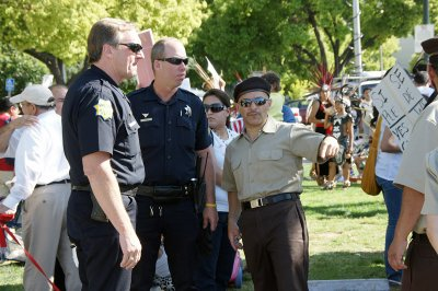 Immigration Reform 2010 -017.jpg