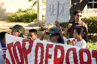 Immigration Reform 2010 -029.jpg
