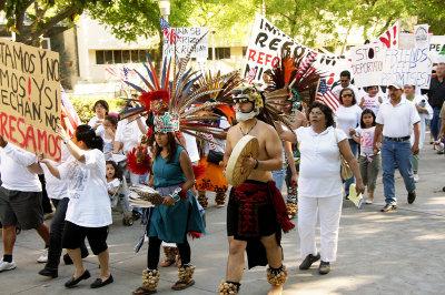 Immigration Reform 2010 -032.jpg