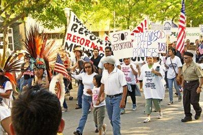 Immigration Reform 2010 -033.jpg