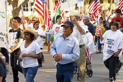 Immigration Reform 2010 -037.jpg