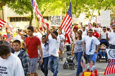 Immigration Reform 2010 -038.jpg