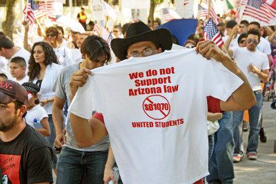 Immigration Reform 2010 -043.jpg