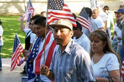 Immigration Reform 2010 -047.jpg
