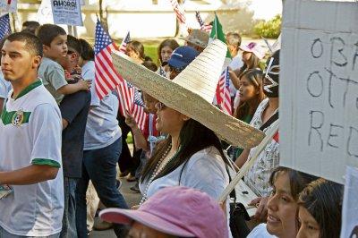 Immigration Reform 2010 -066.jpg