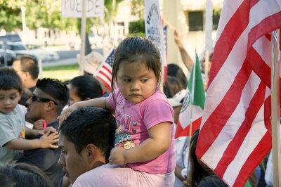 Immigration Reform 2010 -068.jpg