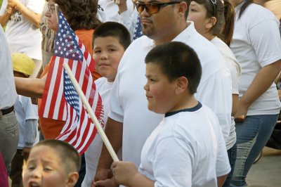 Immigration Reform 2010 -071.jpg