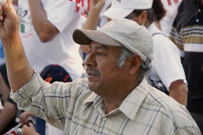 Immigration Reform 2010 -074.jpg