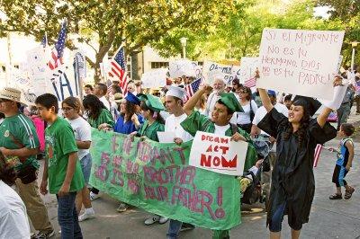 Immigration Reform 2010 -078.jpg