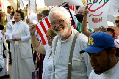 Immigration Reform 2010 -080.jpg