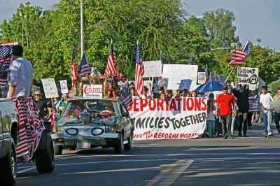Immigration Reform 2010 -085.jpg