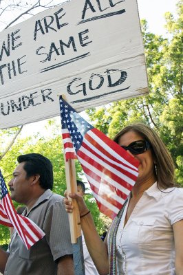 Immigration Reform 2010 -092.jpg