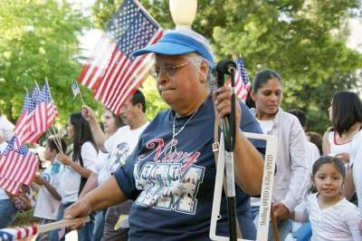 Immigration Reform 2010 -095.jpg