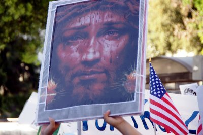 Immigration Reform 2010 -104.jpg