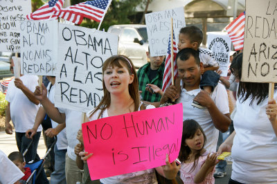 Immigration Reform 2010 -105.jpg