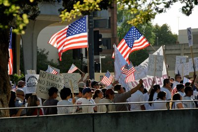 Immigration Reform 2010 -122.jpg