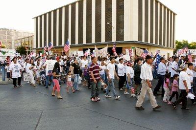 Immigration Reform 2010 -127.jpg