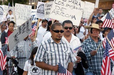 Immigration Reform 2010 -129.jpg