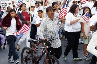 Immigration Reform 2010 -131.jpg