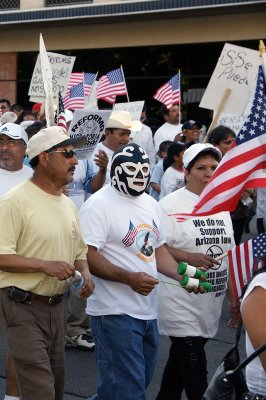 Immigration Reform 2010 -134.jpg