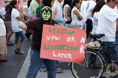 Immigration Reform 2010 -136.jpg