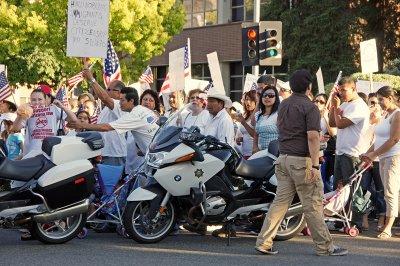 Immigration Reform 2010 -139.jpg